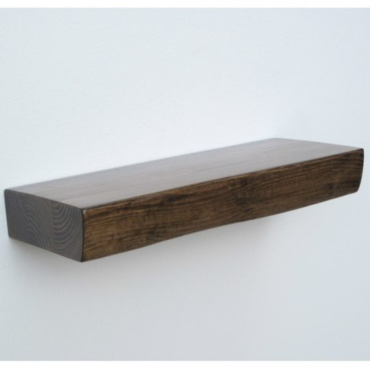 bark-floating-shelf-walnut-brightblueliving