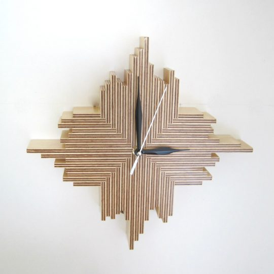 cristallo-wall-clock-brightblueliving-samuelansbacher