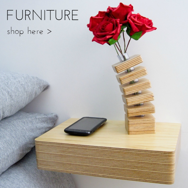 furniture from brightblueliving.com