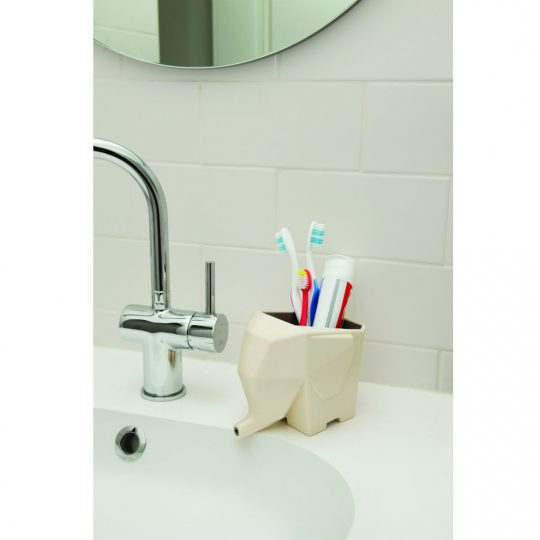 jumbo-toothbrush-holder-brightblueliving