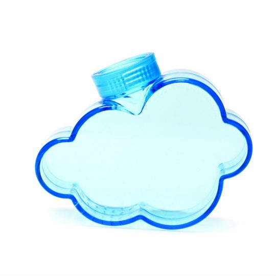 rainmaker-cloud-watering-can-brightblueliving-2